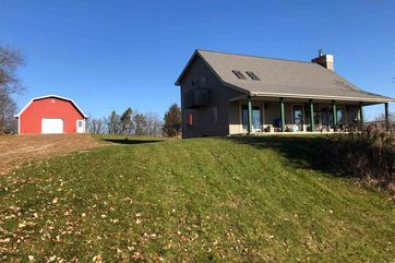 944 County Road H Perry, WI 53572 - Image 1