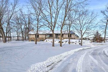 4168 County Road J Cross Plains, WI 53572 - Image 1