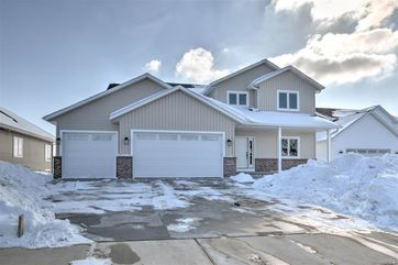 6041 Shooting Star Ct McFarland, WI 53558 - Image