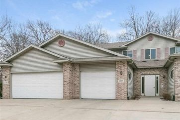 1337 Carpenter St Madison, WI 53704 - Image
