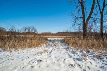 40 Ac Old F Rd Otsego, WI 53960 - Image 1