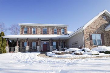 1405 Red Tail Dr Madison, WI 53593 - Image 1