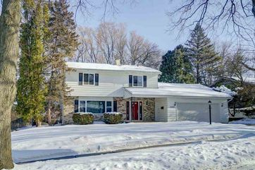 2609 Westbrook Ln Madison, WI 53711 - Image