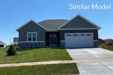 9723 Tiercel Dr Madison, WI 53593 - Image 1