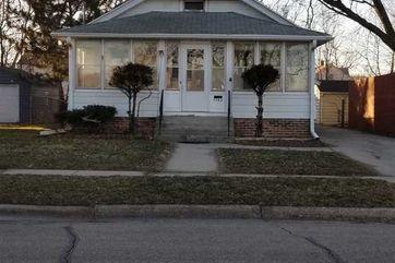 1762 Dewey Ave Beloit, WI 53511 - Image 1