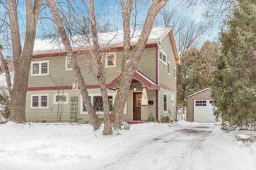 325 Karen Ct Madison, WI 53705 - Image
