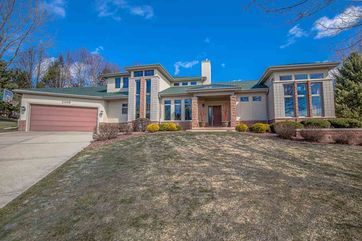2988 Cassidy Ct Fitchburg, WI 53711 - Image 1