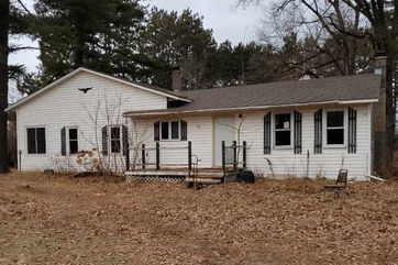 N7180 5th Ave Plainfield, WI 54966 - Image