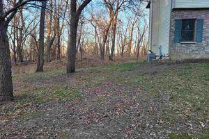 IDX_34W9325 County Road V Photo 34