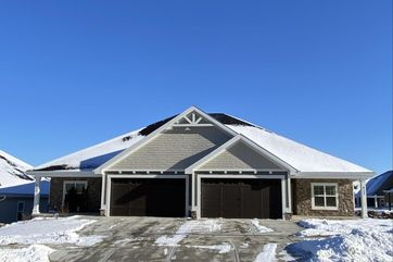 6517 Trails Edge Ct #18 Deforest, WI 53532 - Image 1