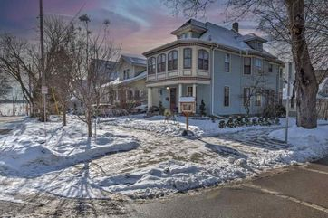 602 Schiller Ct Madison, WI 53704 - Image 1