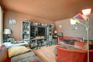 IDX_31313-1315 Prairie Rd Photo 3