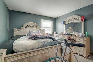 IDX_91313-1315 Prairie Rd Photo 9