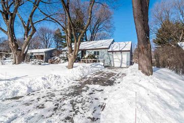 1514 Longview St Madison, WI 53704 - Image 1