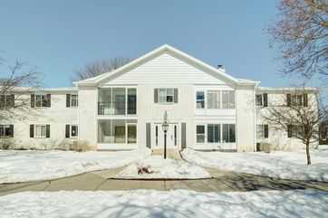1522 Golf View Rd E Madison, WI 53704 - Image 1