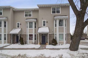 2418 Commercial Ave Madison, WI 53704 - Image