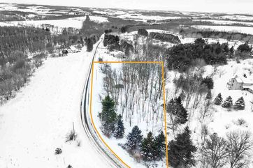L4 CSM110 Pine Valley Rd Exeter, WI 53508 - Image