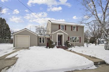 422 Stang St Madison, WI 53704 - Image