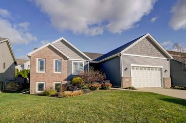 9406 Elderberry Rd Madison, WI 53562 - Image 1