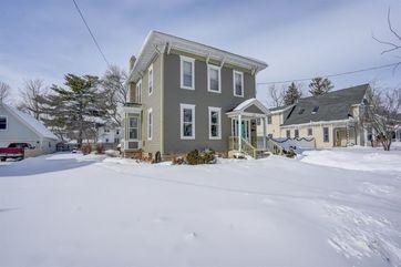 126 N Prairie St Stoughton, WI 53589 - Image 1