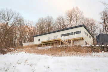5502 Mahocker Rd Black Earth, WI 53560 - Image 1