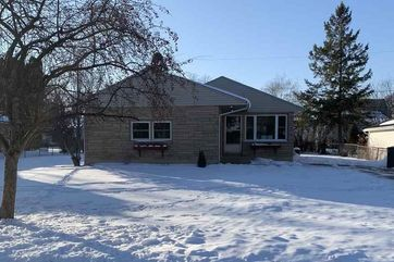 4811 Gordon Ave Monona, WI 53716 - Image 1