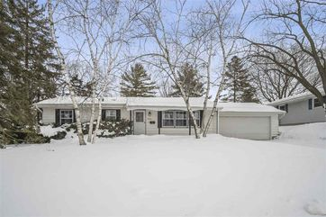 5012 Maher Ave Madison, WI 53716 - Image 1