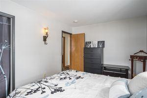 IDX_135012 Maher Ave Photo 13