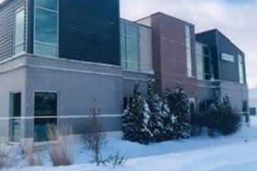 6605 University Ave Middleton, WI 53562 - Image