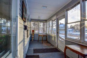 IDX_1718 Madison St Photo 1