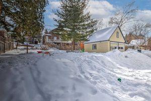 IDX_302315 Kendall Ave Photo 30
