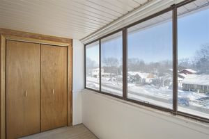 IDX_136 Maple Wood Ln #14 Photo 13