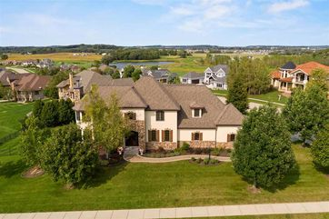 1105 Winged Foot Dr Oregon, WI 53575 - Image 1