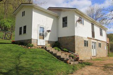 S3753 County Road O Harmony, WI 54665 - Image 1