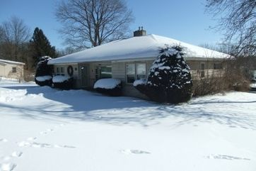 301 Hill St Rock Springs, WI 53961 - Image 1