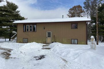 1125 S Buttercup Ct Big Flats, WI 53934 - Image 1