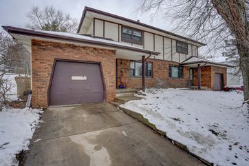 6410-12 Raymond Rd Madison, WI 53711-4102 - Image