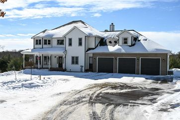 3722 10th Ct Dell Prairie, WI 53965 - Image 1