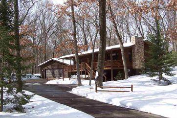 S847A Christmas Mt. Rd Dellona, WI 53965 - Image