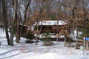 IDX_1S847A Christmas Mt. Rd Photo 1