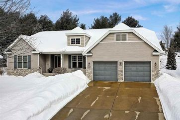 1137 Meadow Sweet Dr Madison, WI 53719 - Image 1