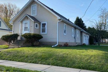 522 W Foster St Tomah, WI 54660 - Image 1