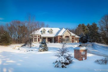4005 Burr Oak Dr Westport, WI 53562 - Image 1