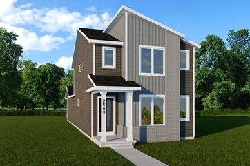 2643 WILDCAT DR Fitchburg, WI 53711 - Image