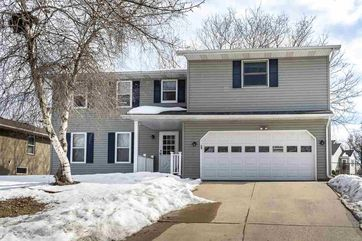 3110 Clove Dr Madison, WI 53704 - Image 1