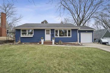 613 Piper Dr Madison, WI 53711 - Image 1