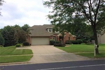 6219 Stonefield Rd Middleton, WI 53562 - Image 1