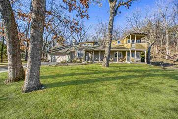 6014 Greentree Rd Madison, WI 53711 - Image 1
