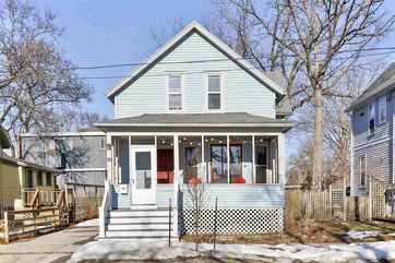 115 N Paterson St Madison, WI 53703 - Image 1