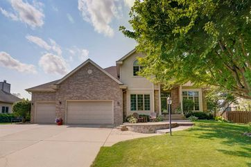 5882 Persimmon Dr Fitchburg, WI 53711 - Image 1